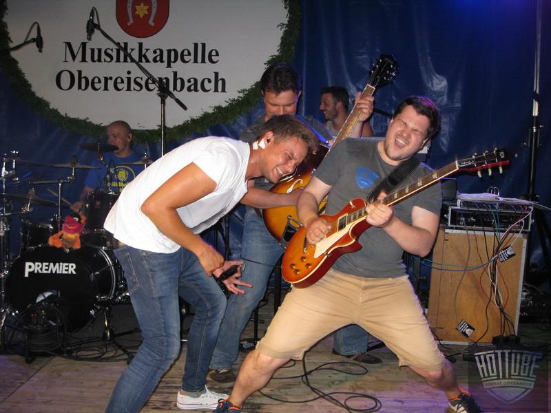 Bilder Obereisenbach 2017 (26)