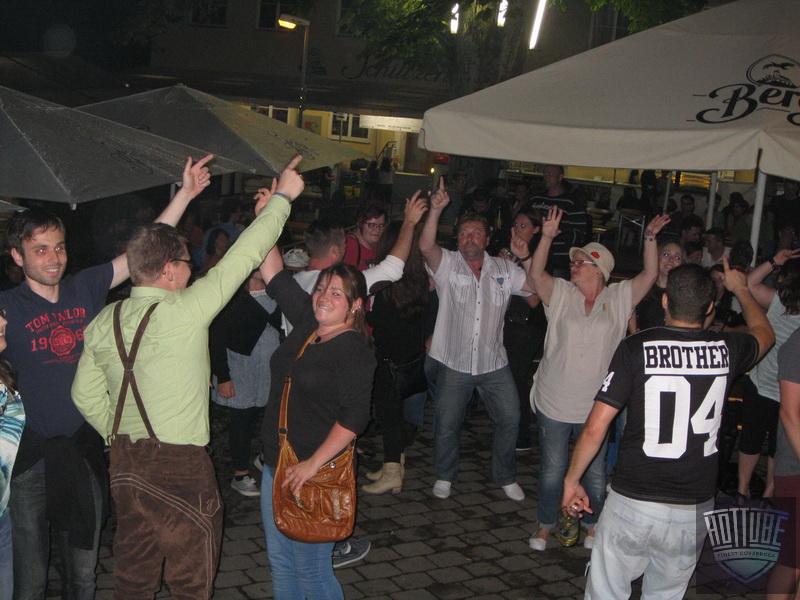 Bilder Schützenfest 2016 (28)