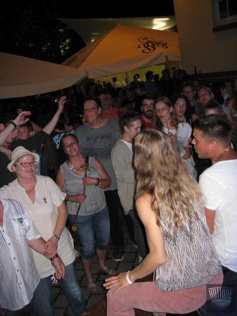 Bilder Schützenfest 2016 (34)