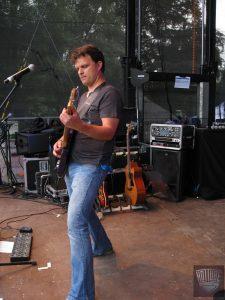 Musiker Peter (3)