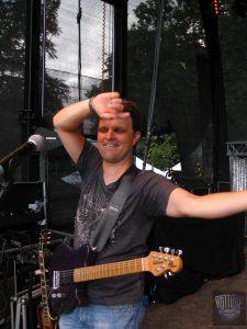 Musiker Peter (4)