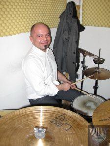 Musiker_Aaron (3)