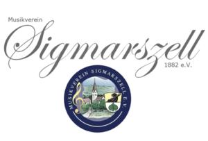 Musikverein Sigmarszell